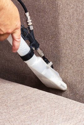 all-types-of-upholstery-cleaning.jpg