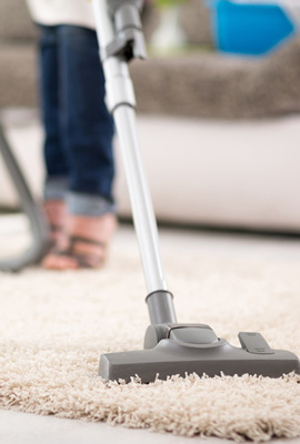 commercial-and-residential-carpet-cleaning.jpg